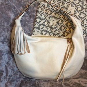REBECCA MINKOFF Bailey Hobo Bag! Like NEW!